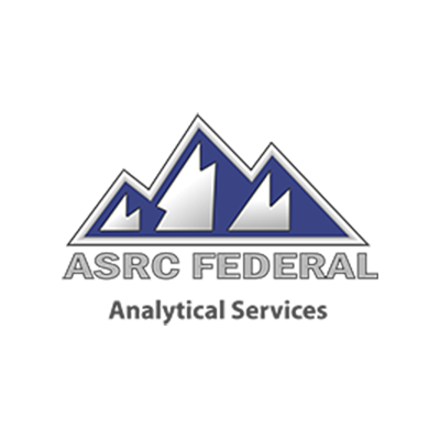 ASRC Federal Analytics Services